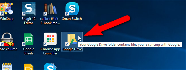 09_google_drive_icon_on_desktop