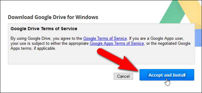 02_download_google_drive_for_windows_dialog