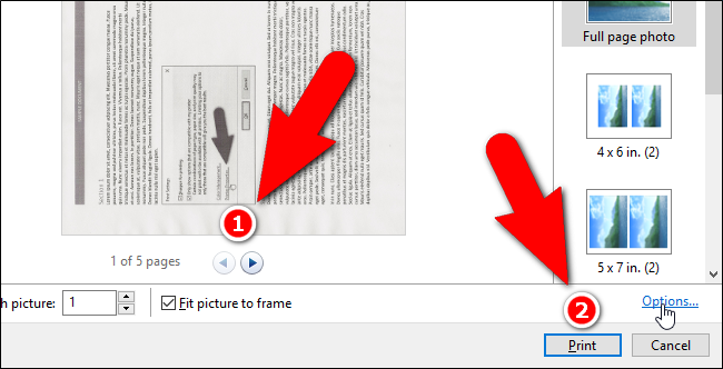 03_clicking_options_link