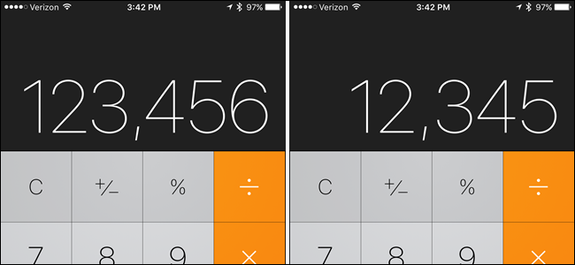 00_lead_image_deleting_digits_in_ios_calc