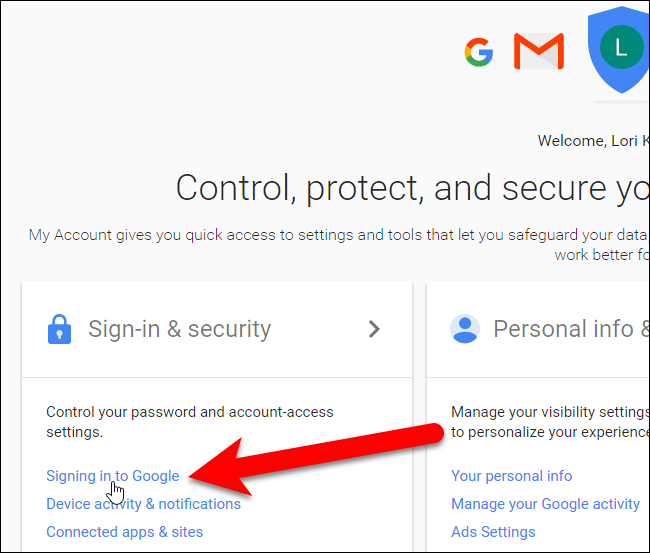 01_clicking_signing_in_to_google