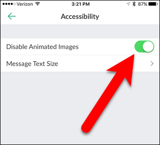 04_turning_on_disable_animated_images