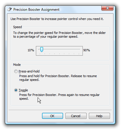 10_precision_booster_assignment