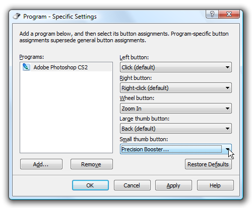 11_program_specific_settings