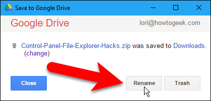 18_clicking_rename_for_file