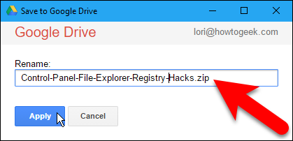 19_clicking_apply_for_renaming_file