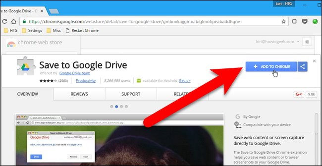 01_clicking_add_to_chrome