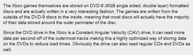 why-do-cds-and-dvds-add-data-from-the-center-outwards-02