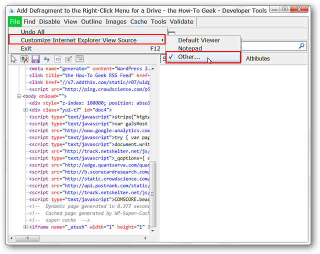 ie-code-view-05