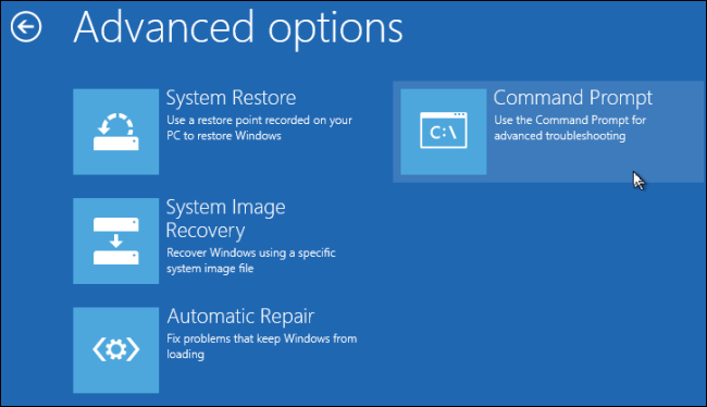open-command-prompt-from-windows-8-disc