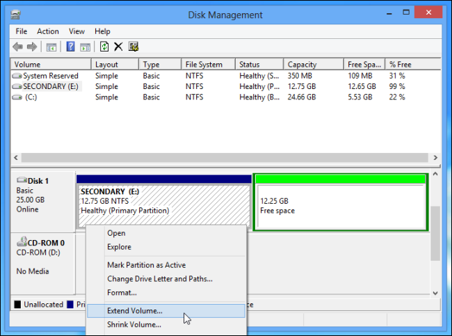 extend-windows-partition-into-free-space