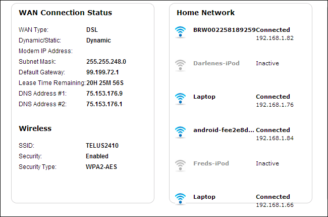 see-whos-connected-to-router