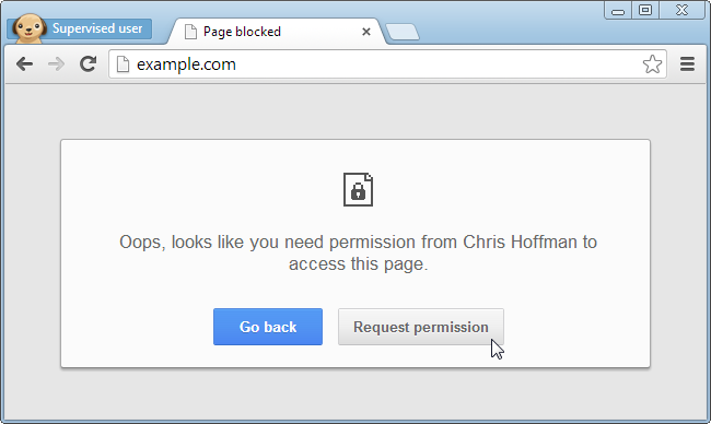 block-site-page-chrome-supervised-users