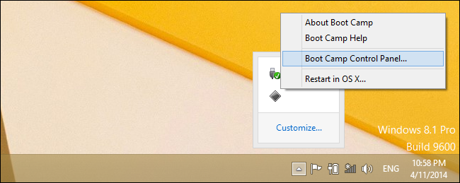 open-boot-camp-control-panel-on-windows