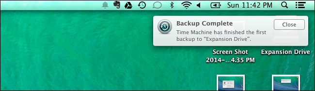 time-machine-backup-complete