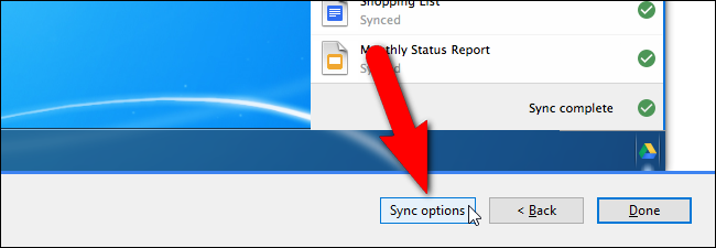 07_clicking_sync_options