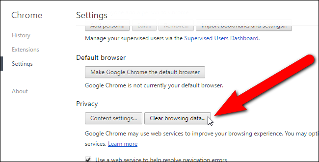 07a_clicking_clear_browsing_data_chrome